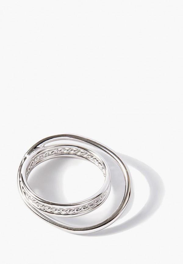 Кольцо Exclaim Exclaim MP002XW1HSPB кольцо exclaim exclaim mp002xw1iqdn