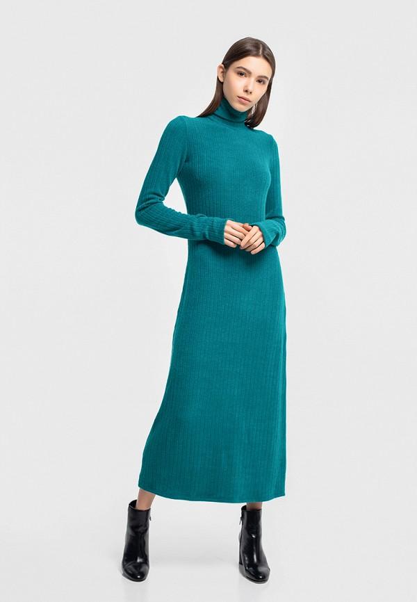 Платье Grass