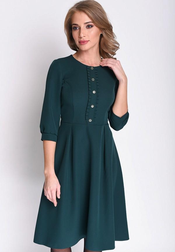 Платье Gabriela Gabriela MP002XW1HSS3 платье gabriela gabriela mp002xw1h2fc