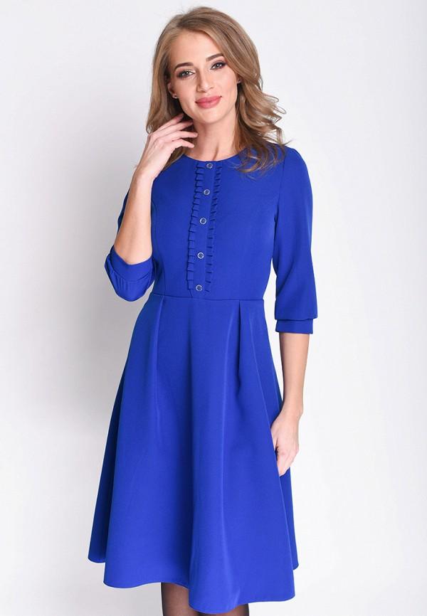 Платье Gabriela Gabriela MP002XW1HSS4 платье gabriela gabriela mp002xw1h2fc