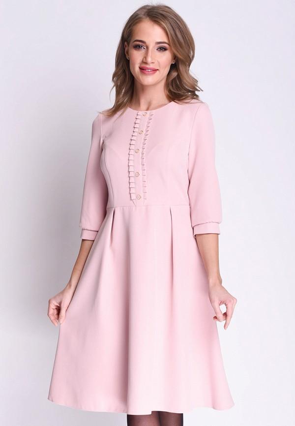 Платье Gabriela Gabriela MP002XW1HSS5 платье gabriela gabriela mp002xw1h2fc