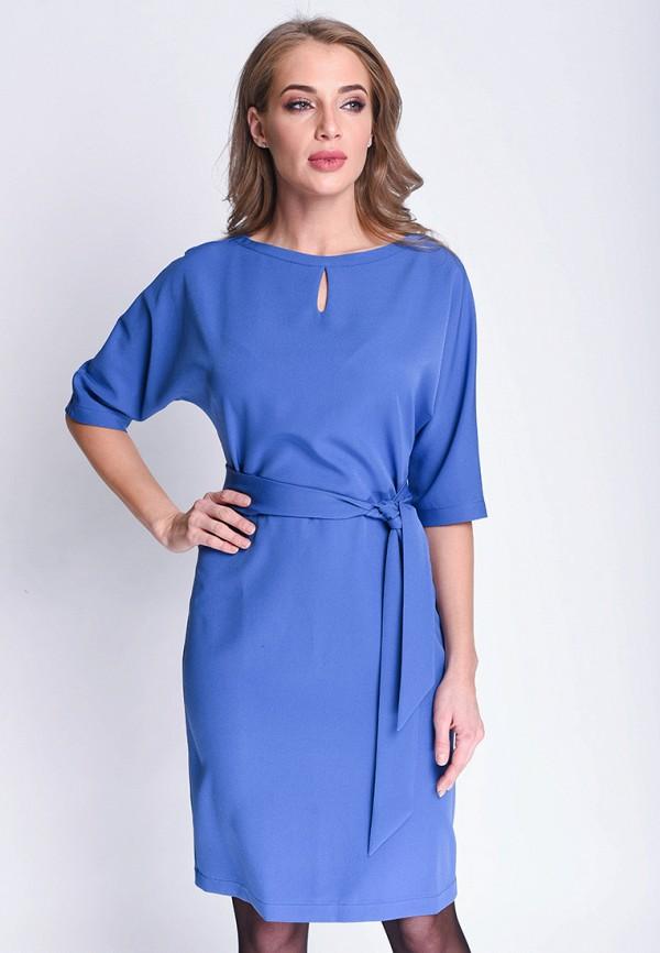 Платье Gabriela Gabriela MP002XW1HSS7 gabriela блузка gabriela gb 4406 belaya