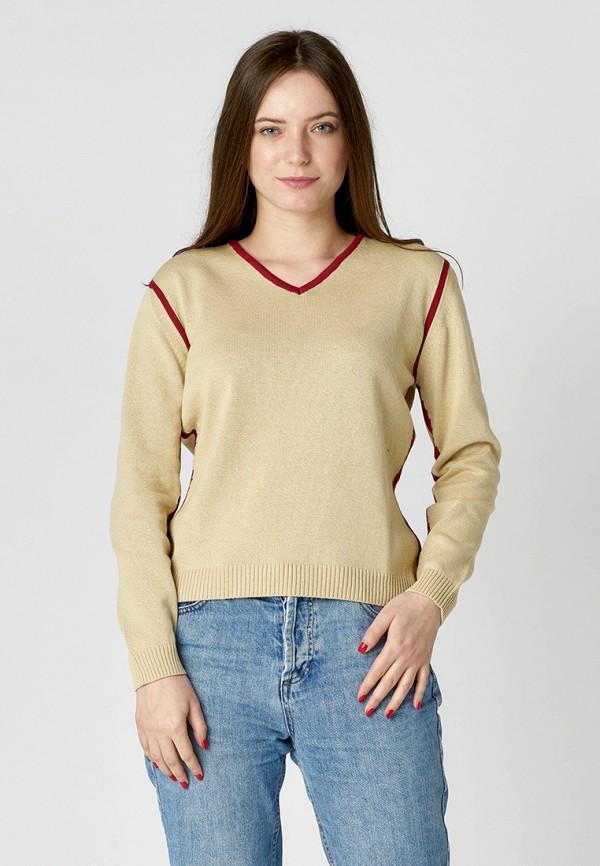 цена Пуловер Milliner Milliner MP002XW1HSUS онлайн в 2017 году
