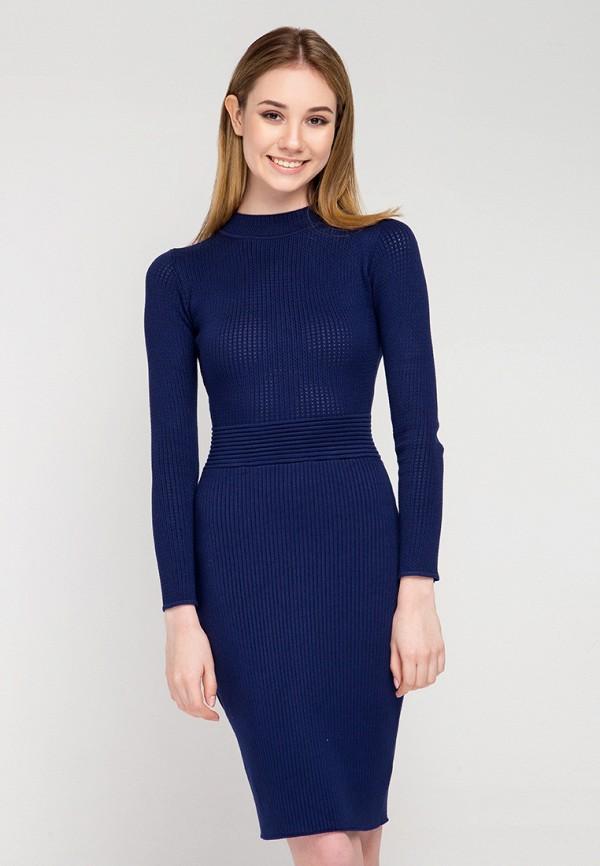 Платье Fors Fors MP002XW1HSXK платье fors fors mp002xw1glm1