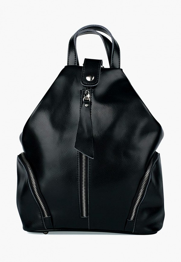 Рюкзак Urban Life Accessories Urban Life Accessories MP002XW1HT4X рюкзак think tank urban approach 15 mirrorless bag