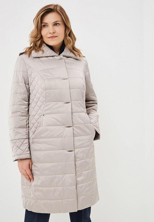 Куртка утепленная Montserrat Montserrat MP002XW1HT57 куртка утепленная montserrat montserrat mp002xw1h1h5