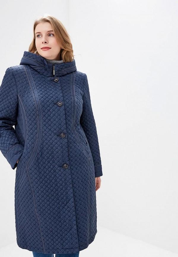 Куртка утепленная Montserrat Montserrat MP002XW1HT5D куртка утепленная montserrat montserrat mp002xw1h1h5