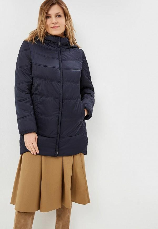 Куртка утепленная Montserrat Montserrat MP002XW1HT5E цена в Москве и Питере
