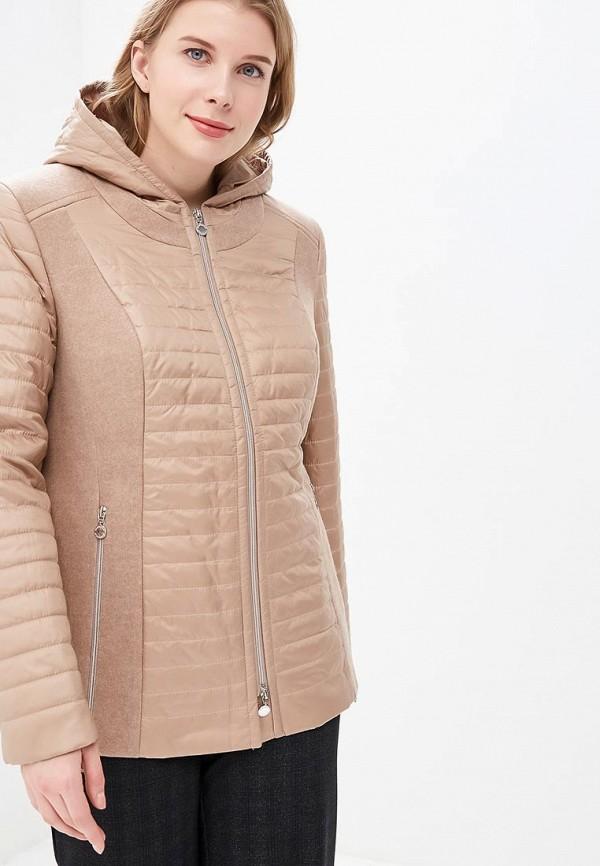 Куртка утепленная Montserrat Montserrat MP002XW1HT5L куртка утепленная montserrat montserrat mp002xw1h1h5
