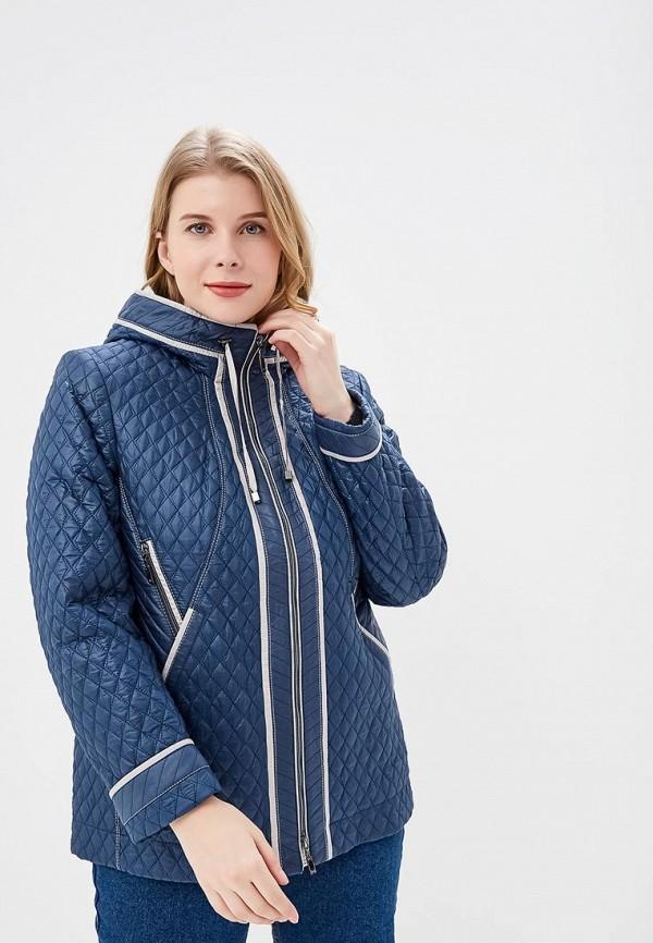 Куртка утепленная Montserrat Montserrat MP002XW1HT5O куртка утепленная montserrat montserrat mp002xw1h1h5