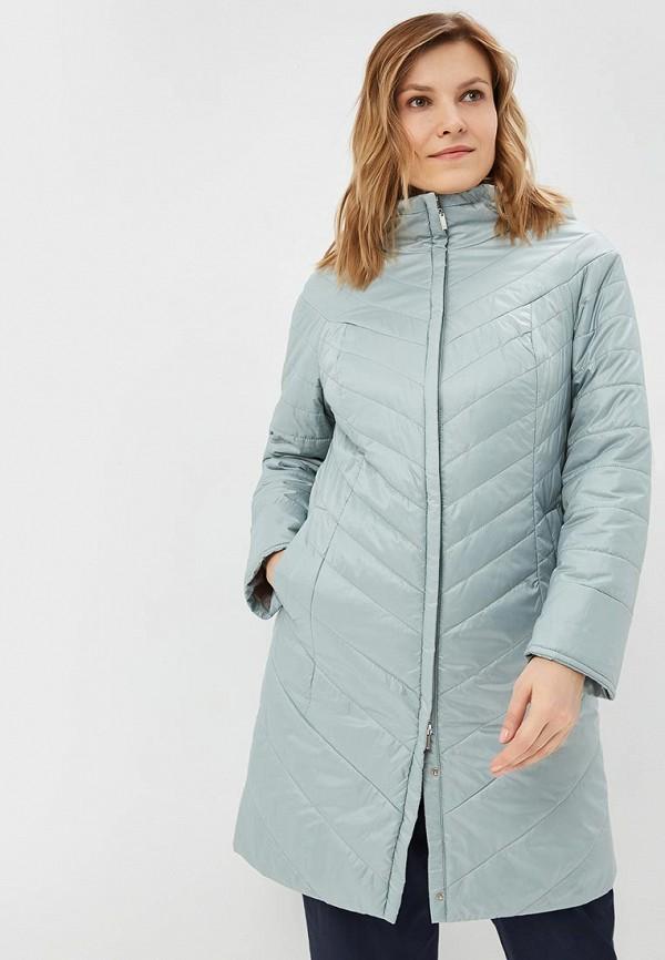 Куртка утепленная Montserrat Montserrat MP002XW1HT5S куртка утепленная montserrat montserrat mp002xw1h1h5
