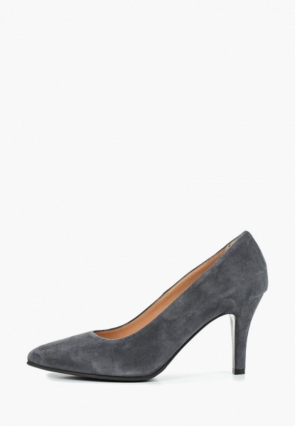 Туфли Madeleine Madeleine MP002XW1HT62 цены онлайн