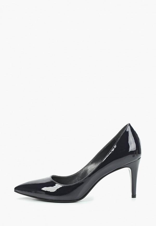 Туфли Madeleine Madeleine MP002XW1HT63 цены онлайн