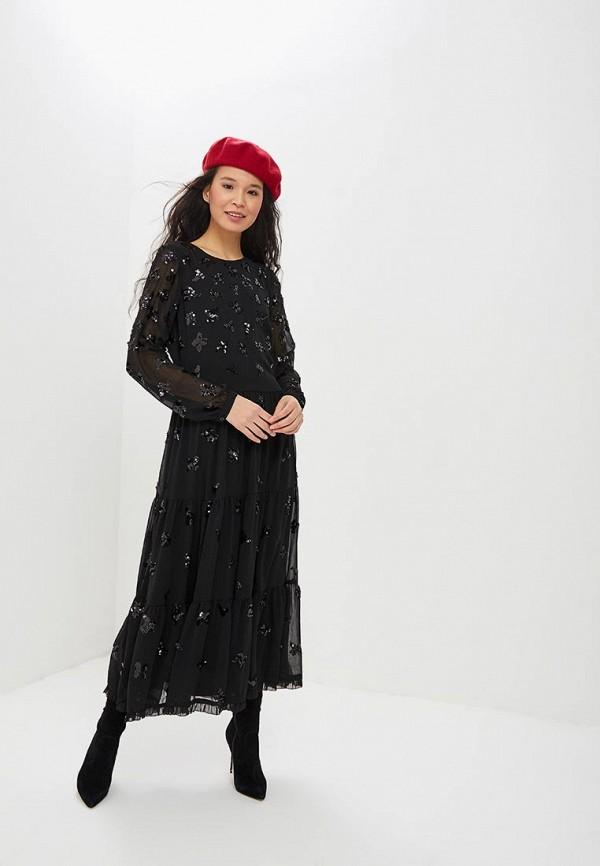 Платье Madeleine Madeleine MP002XW1HT67 платье madeleine платья и сарафаны без рукавов