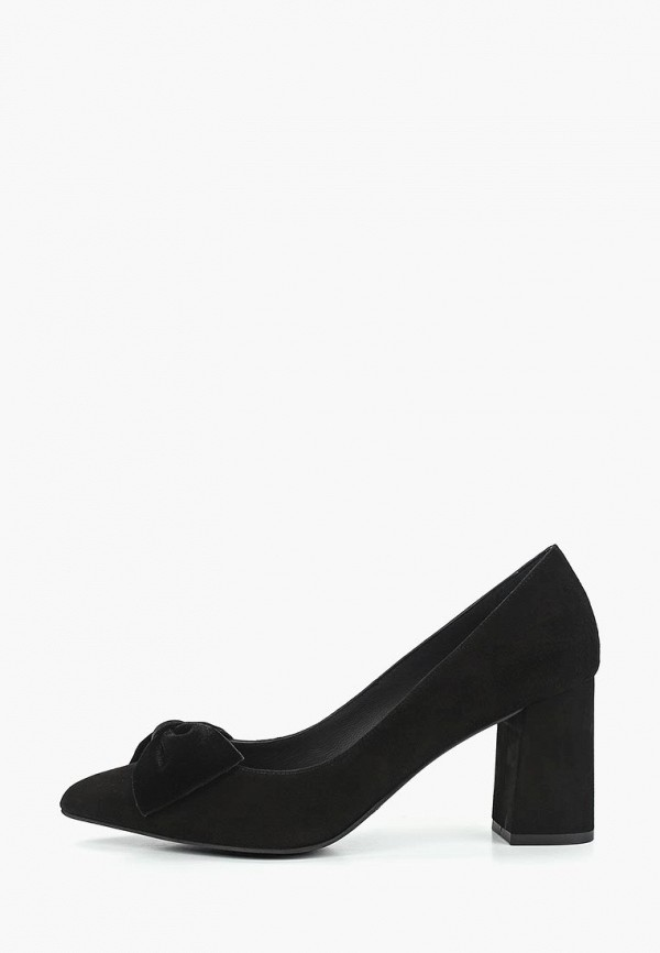 Туфли Madeleine Madeleine MP002XW1HT6L цены онлайн
