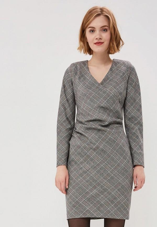 Платье Madeleine Madeleine MP002XW1HT6N платье madeleine платье