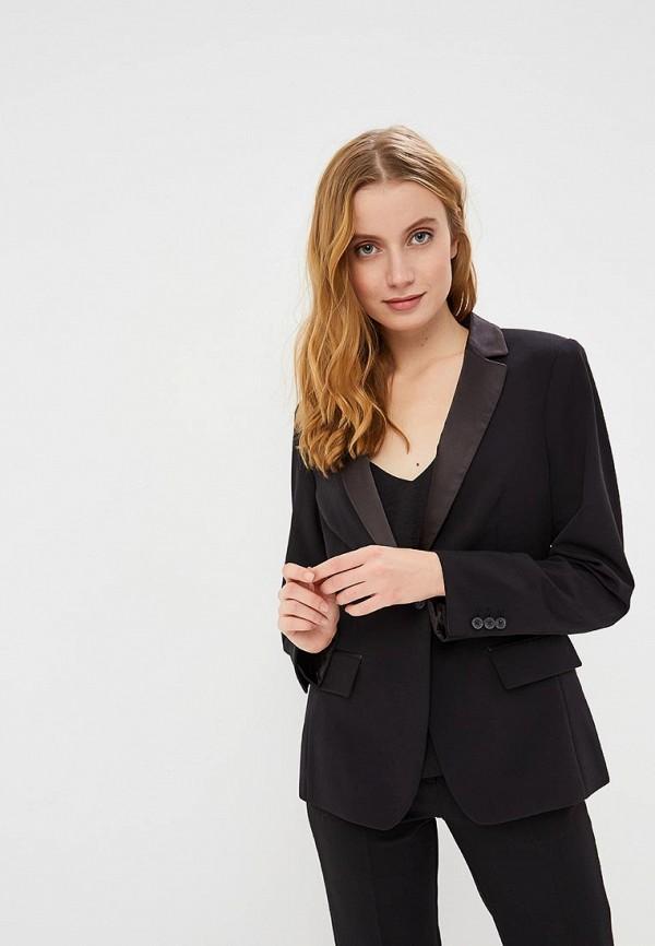 Пиджаки Madeleine