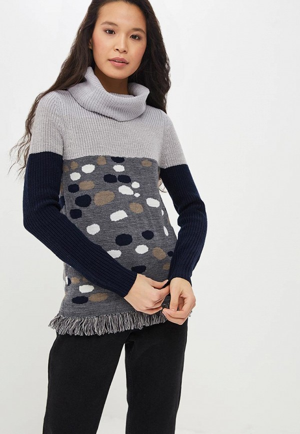 Свитер Madeleine Madeleine MP002XW1HT9N свитер madeleine madeleine mp002xw1gp0v