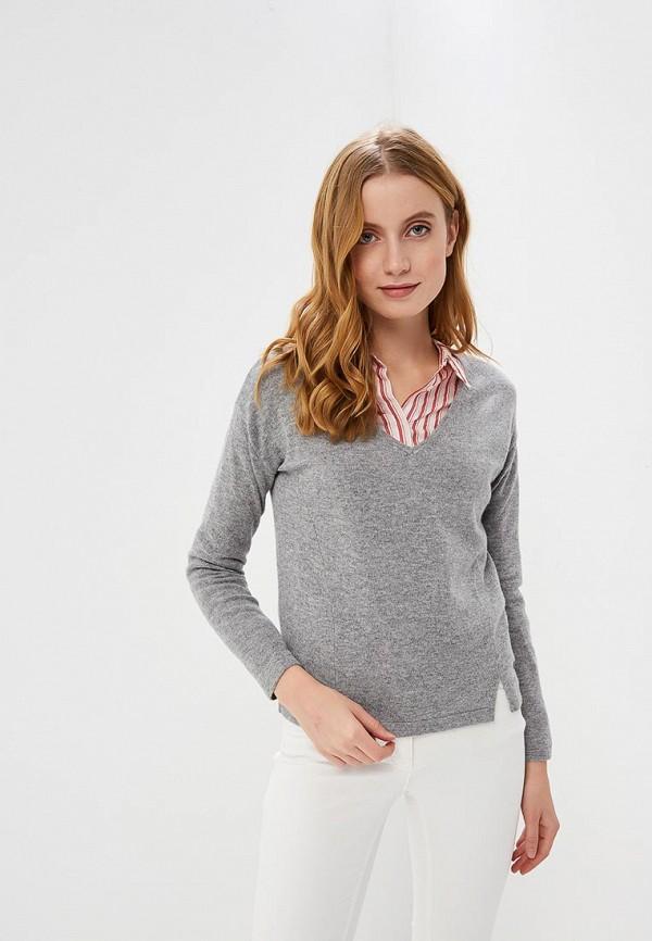 Пуловер Madeleine Madeleine MP002XW1HTAL пуловер madeleine thompson page 15 page 13