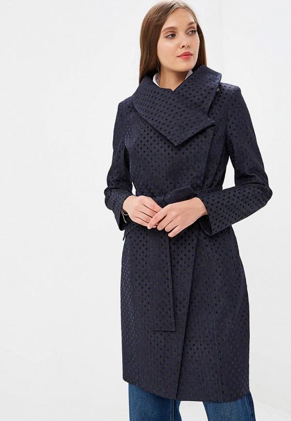 Летние пальто Lea Vinci
