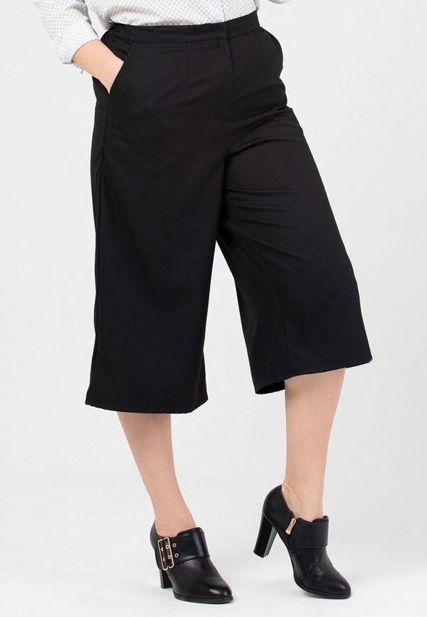 женские бриджи xlady, черные