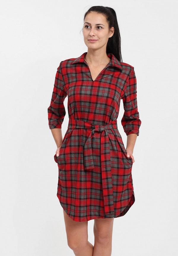 Платье F5 F5 MP002XW1HTJV недорго, оригинальная цена