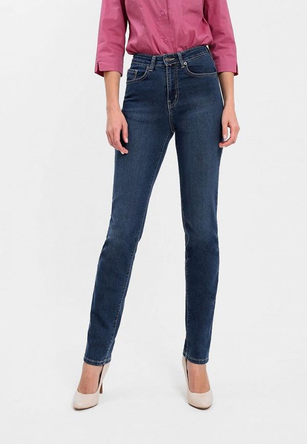 Джинсы F5 F5 MP002XW1HTMM джинсы мужские f5 цвет темно синий 265056 0965 l размер 30 32 46 32