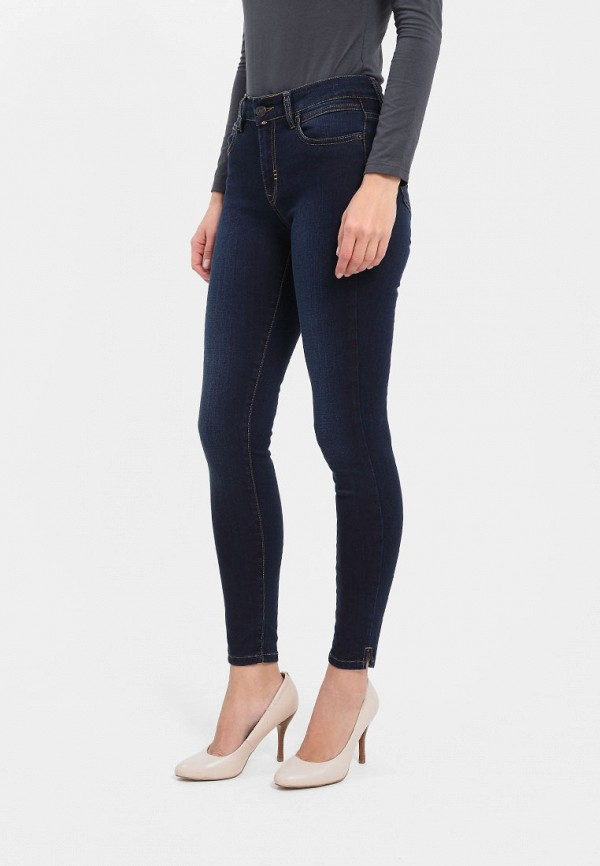 Джинсы F5 F5 MP002XW1HTMO джинсы мужские f5 цвет темно синий 265056 0965 l размер 30 32 46 32