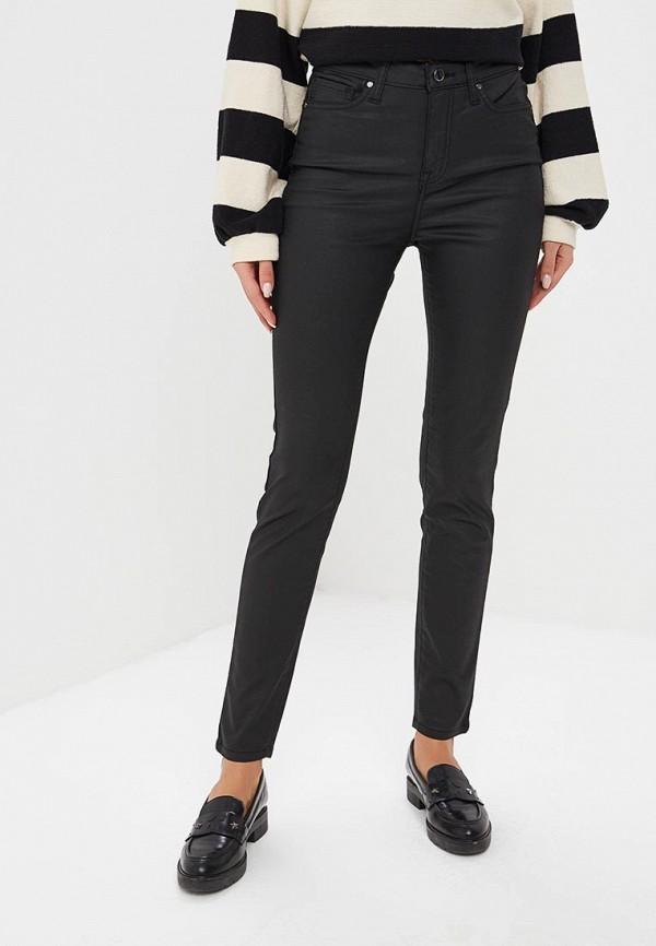 Джинсы Conte elegant Conte elegant MP002XW1HTP4 elegant solid color women satchel