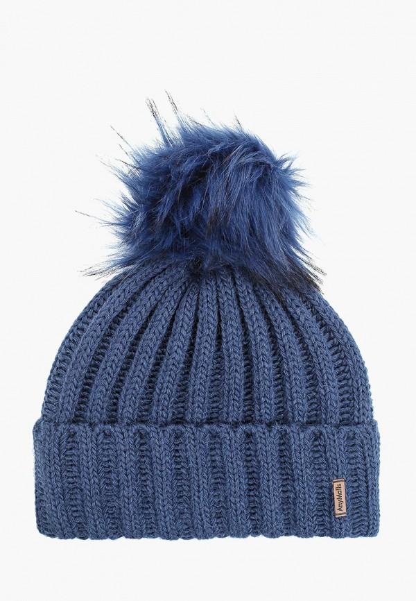 Шапка AnyMalls AnyMalls MP002XW1HTPK шапка anymalls anymalls mp002xw1htph