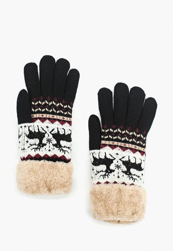 Перчатки AnyMalls