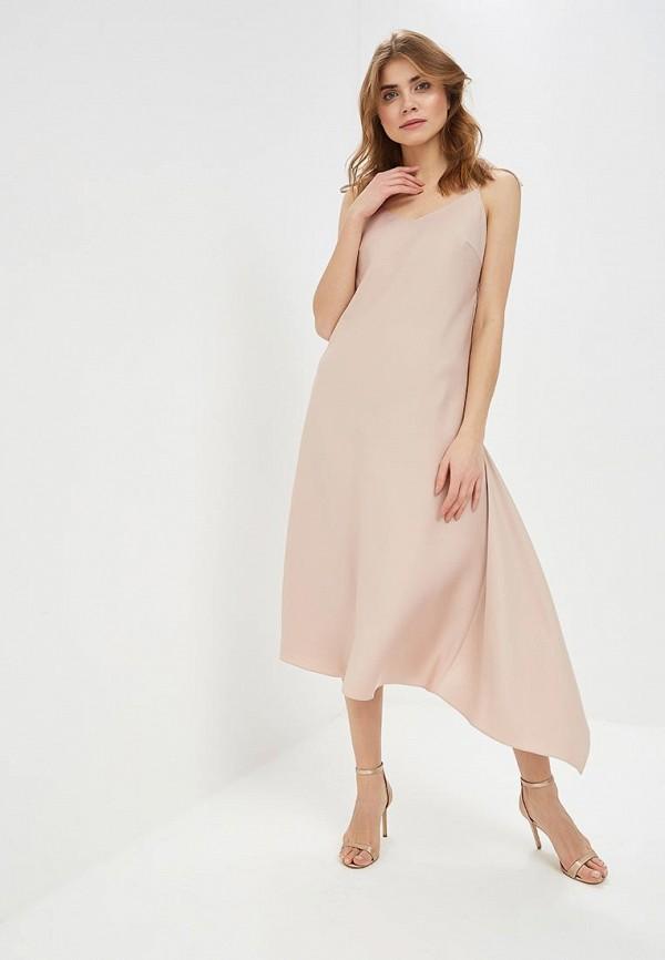 Платье Nastasia Sabio Nastasia Sabio MP002XW1HTR2 платье nastasia sabio nastasia sabio mp002xw0f68t