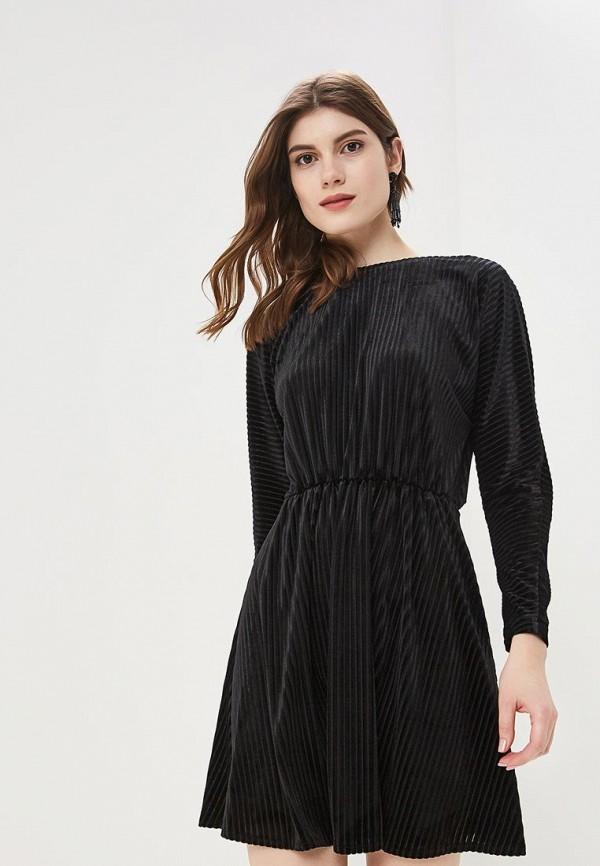 Платье Vera Nicco Vera Nicco MP002XW1HTUO юбка vera nicco vera nicco mp002xw14d40