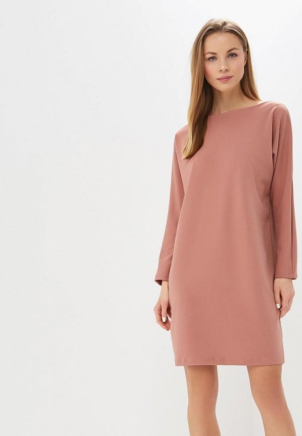 Платье Vera Nicco Vera Nicco MP002XW1HTWA платье vera nicco vera nicco mp002xw18mk2