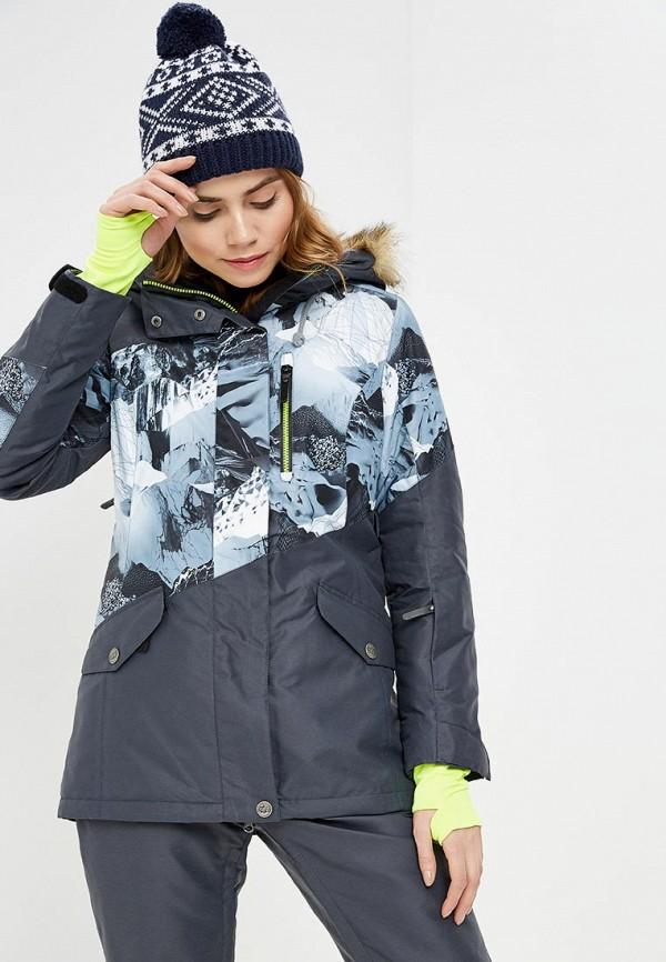 Куртка утепленная Stayer Stayer MP002XW1HTX4 stayer куртка спортивная 409161 54 черный