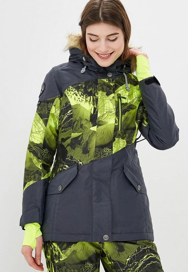 Куртка утепленная Stayer Stayer MP002XW1HTX5 цена
