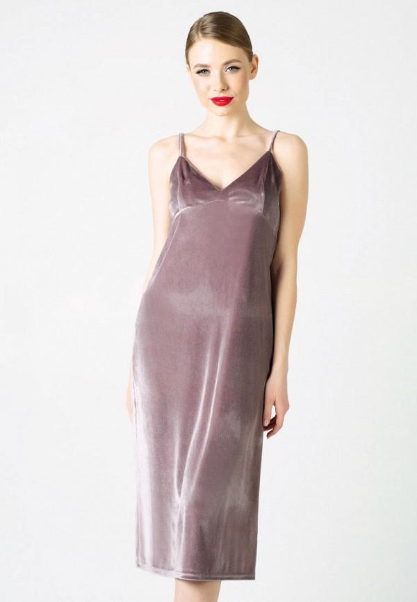 Платье Irma Dressy Irma Dressy MP002XW1HTYO платье irma dressy irma dressy mp002xw13pth