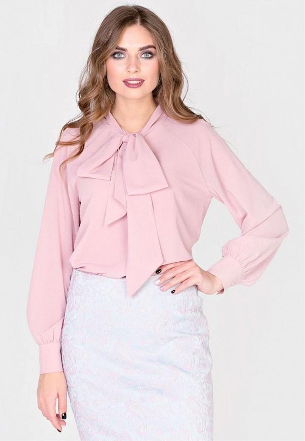 Блуза Filigrana