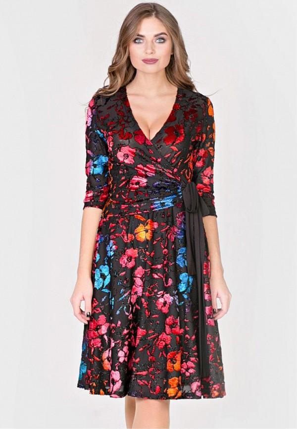 цены на Платье Filigrana Filigrana MP002XW1HTZL  в интернет-магазинах