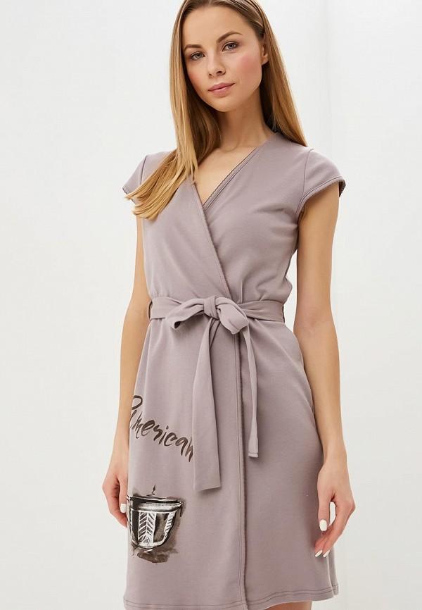 Халаты Lika Dress