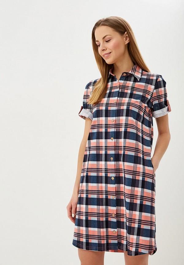 Платье домашнее Lika Dress Lika Dress MP002XW1HU1K платье nefertari dress nefertari dress mp002xw13rox