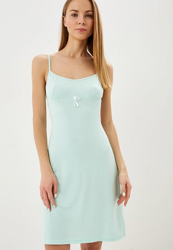 Ночные сорочки Lika Dress