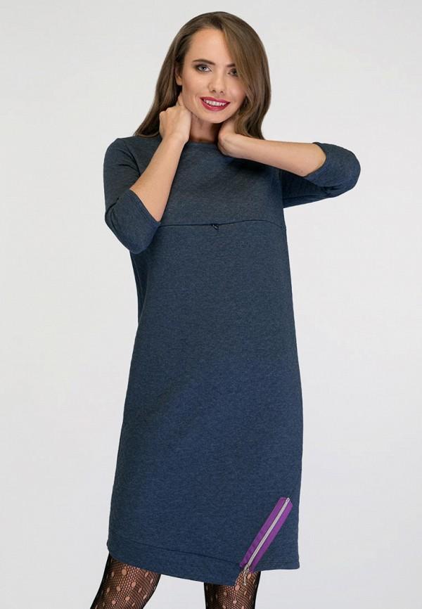 Платье Proud Mom Proud Mom MP002XW1HU2V недорго, оригинальная цена