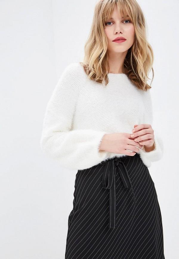 Пуловер Zarina Zarina MP002XW1HU6J zarina браслет