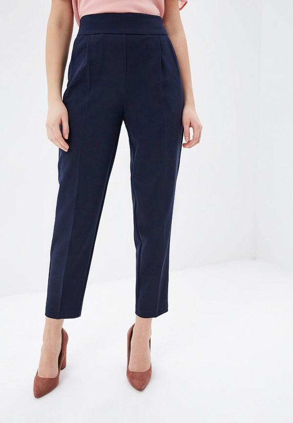 Брюки Zarina Zarina MP002XW1HU74 брюки женские zarina цвет синий 8224201700040 размер 44
