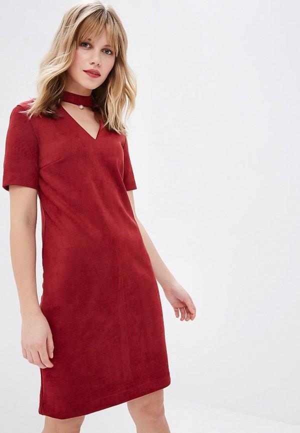 Платье Zarina Zarina MP002XW1HU7P платье zarina zarina za004ewazoc5