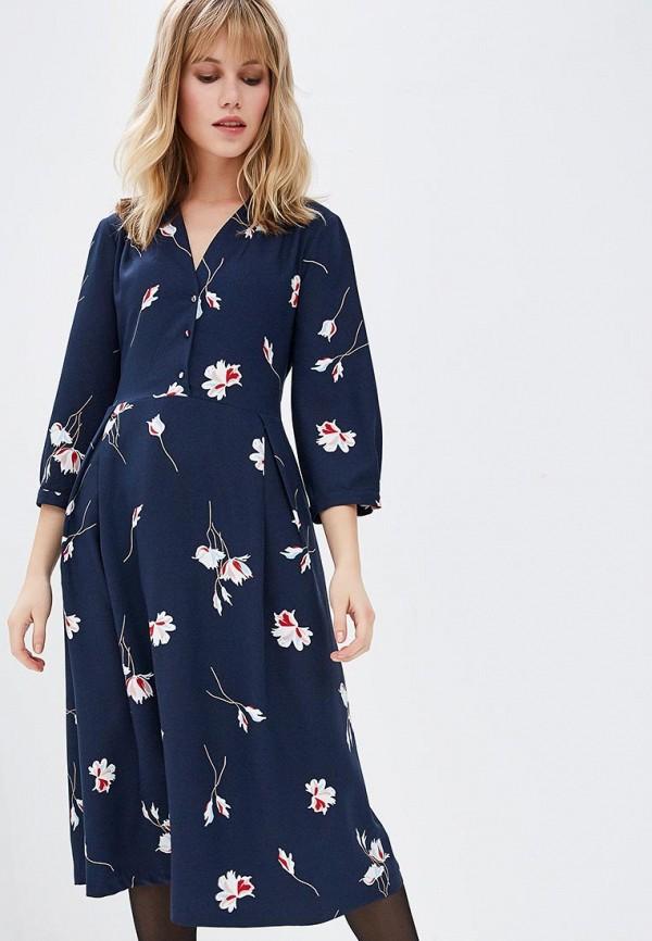 Платье Zarina Zarina MP002XW1HU80 блузка quelle zarina 1013014