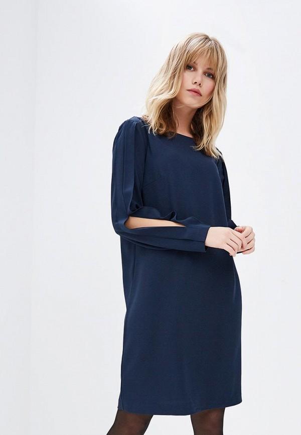 Платье Zarina Zarina MP002XW1HU86