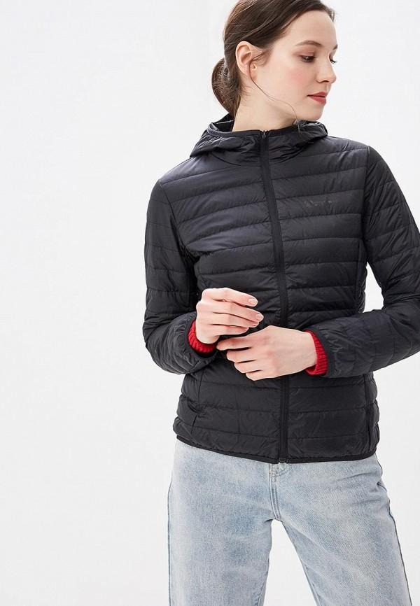 Куртка утепленная Anta Anta MP002XW1HU95 куртка anta 85849918 2 xl черный 52 размер