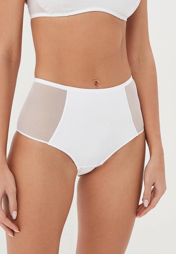 Трусы LA DEA lingerie & homewear LA DEA lingerie & homewear MP002XW1HUDA газовая варочная панель korting hgg 485 ctb